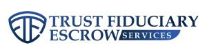 Trust Fiduciary Escrow Logo